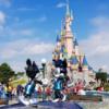 芸術の都パリのディズニーの素敵な写真を集めたぞっ! #ディズニー