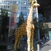 【行って来ました!】レゴ・ディスカバリーセンター ベルリン