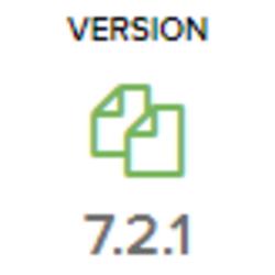 【HyperStore Upgrade】あげましょう、バージョンを⤴ あてましょう、修正パッチ🛠