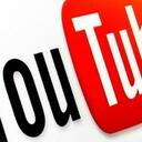 Youtubeマニアクス 最強特典!