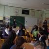 教育局セミナー:日本の授業とモンゴルの授業の違いは?