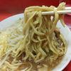 【いざ】ラーメン二郎初体験の士業男子が、ラーメン二郎三田本店にてラーメンを食べに行った話【聖地へ】