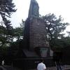 【高知県立坂本龍馬記念館】と高知市内をふらり自己満な画像