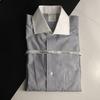 Brooks Brothersのノンアイロンシャツを激安で買い足し第2弾!