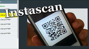 PCカメラが「QRコードリーダー」に大変身!JavaScriptで簡単に開発できる「Instascan」を使ってみた!