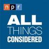 6月上旬の安倍・トランプ会談では何を協議、米国の専門家の見方