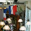 フランス製シャンデリア・その2