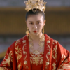 奇皇后 視聴完了!ドラマと史実の違い / ネタバレあり
