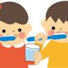 NO.48 歯ブラシ嫌いな赤ちゃんの歯を上手に磨くコツ