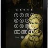 ザバダック(ZABADAK)11曲40分収録の絵本アプリ「幸福の王子」