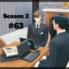 【Sims4】#63 繰り返してはならない悲劇【Season 2】