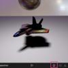 Xcode 11 での SceneKit の変更点 その1 - 概要と Scene Editor