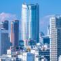 株式会社AMBITION(アンビション)で最高の物件をみつけよう!東京の新築・ペット可・デザイナーズマンションをお探しの方必見!