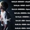 """【イベント情報・10/22-12/25】REN """"RENBRANDT"""" TOUR"""