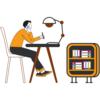 Google広告認定資格合格のコツ ~ 機能を十分理解していますか? ~