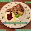 🚩外食日記(518)    宮崎   「ペニーレイン」★14より、【ピリ辛キムチのオムライス】【バナナとブルーベリータルト】‼️