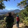 【関東】4/2お花見ハイキング岩殿山✿を開催します♪byなっちゃん