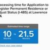 【国際結婚】グリーンカード申請中/I-765とI-131書類追加しました