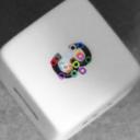 ウニ's blog