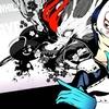 【ペルソナ5】度胸・知識・魅力・器用・優しさの効率的な上げ方【人間パラメーター】