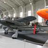 イタリア社会共和国空軍(ANR)の編制 ―祖国の空を守れ!大空の勇者たち―