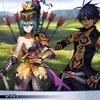 メギド72ブログ その731 悪夢を穿つ狩人の矢(復刻改変版)5話-終(後編その2)「やはりバフォ姉貴なんだよなぁ・・・」