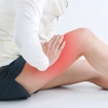 """【腸脛靭帯炎】スクワット・スモウDLで起こる""""膝・大腿の外側の痛み""""の原因とは?"""