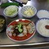 幸運な病のレシピ( 126 ) 宗八カレイ、ししゃも、ブリ、手羽先の先、レバーの天ぷらと言うかフライ