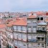 【映える港町】ポルトガル・ポルト観光 ポルトってこんなところ