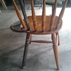 リメイク 椅子