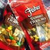 僕の好きな物 #015 Summit Trail Mix