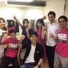 10.2JMP東京