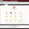 Maltego+API連携でばら撒きメールを分析