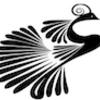Multusで遊ぶ - OpenShift v4.3 IPI on AWS編