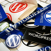WordPress初心者必見!構築後にすべきオススメ設定&プラグインまとめ