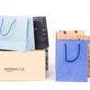 【Amazon】Amazonでの買い物で分割払い、リボ払いが可能に!