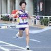 ★1455鐘目『箱根駅伝!駒澤大学が教えてくれた。最後まで諦めなければ奇跡は起こるでしょうの巻』【エムPのイケてる大人計画】