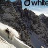 入荷情報 Whitedot skis Preacher & Carbonlite Preacher