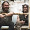 ウォーキング・デッド/シーズン9の小ネタ【前半】(ネタバレあり)Walking Dead