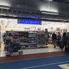 成田空港 第3ターミナル(LCCターミナル)訪問記 その3、ショップ紹介-前編-