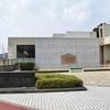 関西ミリタリー史跡と甲子園(2)