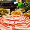 【オススメ5店】大阪市その他(大阪)にある韓国料理が人気のお店