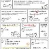【問題16】貸し倒れ(処理済み分の回収)