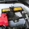 TOYOTA 86 バッテリー交換すら出来ない超絶車好き! メモリーバックアップも出来ない!