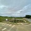 砂川地下ダム(沖縄県宮古島)