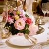 結婚披露宴における祝電の変に工夫あり過ぎる定型文について。