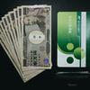 10万円の使い道