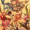 SDP第12回ステージ『Wonder Library』不思議な図書館へようこそ!