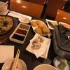 日本食食べ放題 Himawari(ひまわり) @シンガポール