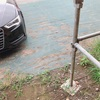 マイホーム購入㊱~駐車場の舗装の打ち合わせ~